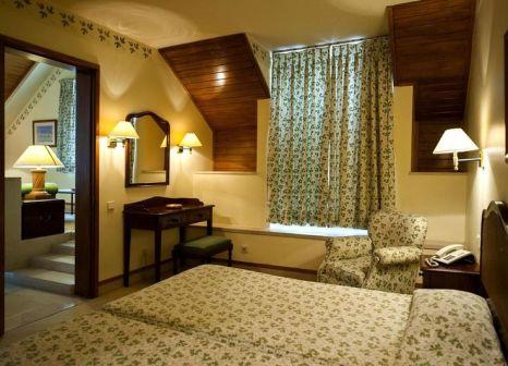 Hotel Solar Palmeiras günstig bei weg.de buchen - Bild von LMX International