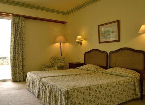 Hotel Solar Palmeiras 8 Bewertungen - Bild von LMX International