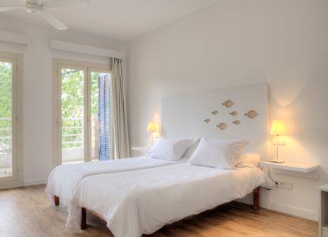 Hotel Carabela 118 Bewertungen - Bild von LMX International