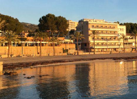 Hotel Carabela günstig bei weg.de buchen - Bild von LMX International