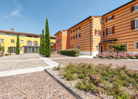 Hotel Villa Malaspina in Venetien - Bild von LMX International