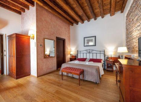 Hotel Villa Malaspina 0 Bewertungen - Bild von LMX International