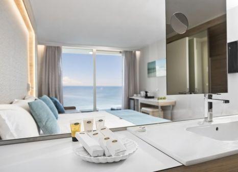 Hotel Elba Sunset Mallorca in Mallorca - Bild von LMX International
