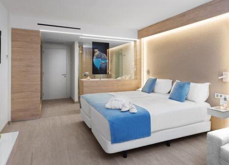 Hotel Elba Sunset Mallorca 7 Bewertungen - Bild von LMX International