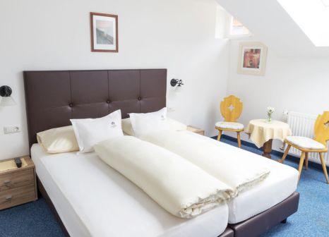 Hotelzimmer mit Aerobic im Tirolerhof