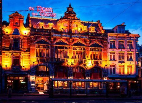 Hotel Die Port van Cleve günstig bei weg.de buchen - Bild von LMX International