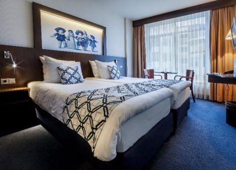 Hotel Die Port van Cleve 4 Bewertungen - Bild von LMX International