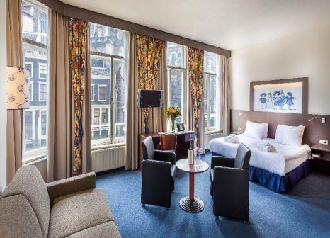 Hotel Die Port van Cleve in Amsterdam & Umgebung - Bild von LMX International