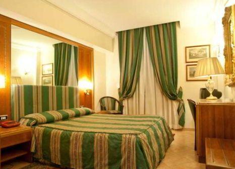 Hotel Archimede 52 Bewertungen - Bild von LMX International