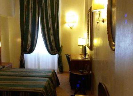Hotel Archimede in Latium - Bild von LMX International