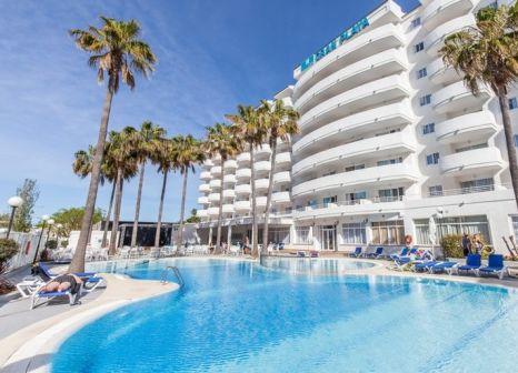 Hotel BlueSea Gran Playa günstig bei weg.de buchen - Bild von LMX International