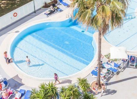 Hotel BlueSea Gran Playa 18 Bewertungen - Bild von LMX International
