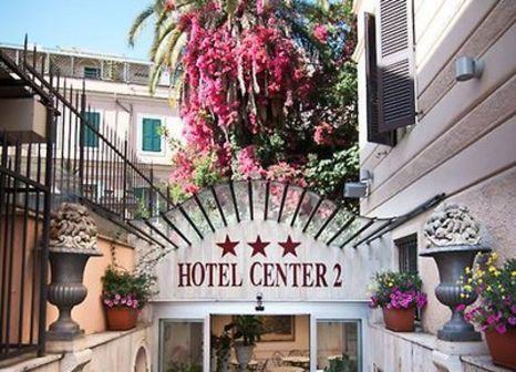 Hotel Center 1&2 günstig bei weg.de buchen - Bild von LMX International