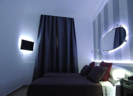Hotel Center 1&2 in Latium - Bild von LMX International