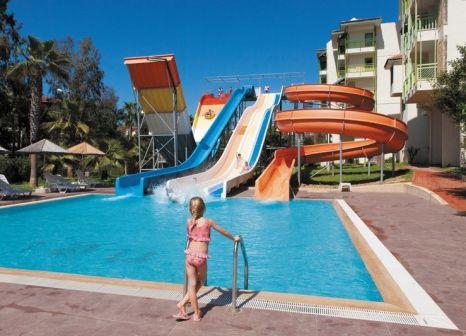 Hotel Defne Star 452 Bewertungen - Bild von LMX International