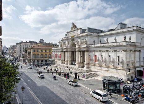 Hotel Giolli Nazionale günstig bei weg.de buchen - Bild von LMX International