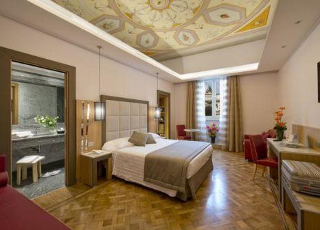 Hotel Giolli Nazionale in Latium - Bild von LMX International