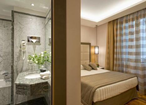 Hotel Giolli Nazionale 1 Bewertungen - Bild von LMX International
