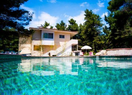 Hotel Dryades günstig bei weg.de buchen - Bild von LMX International