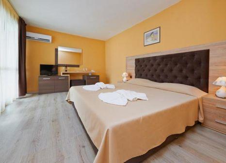 Interhotel Pomorie 15 Bewertungen - Bild von LMX International
