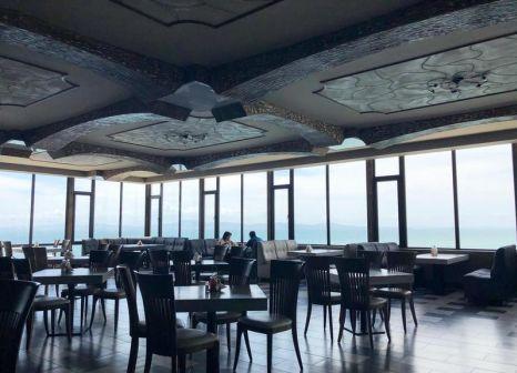 Interhotel Pomorie günstig bei weg.de buchen - Bild von LMX International