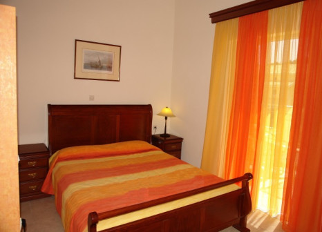 Hotelzimmer im Aqualand Resort günstig bei weg.de