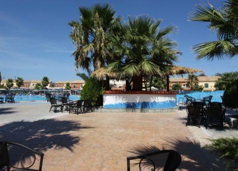 Hotel Aqualand Resort 6 Bewertungen - Bild von LMX International