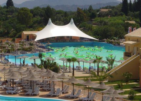 Hotel Aqualand Resort günstig bei weg.de buchen - Bild von LMX International