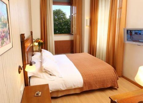 Hotel Bella Venezia günstig bei weg.de buchen - Bild von LMX International