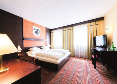 Hotel Schrofenstein in Nordtirol - Bild von LMX International