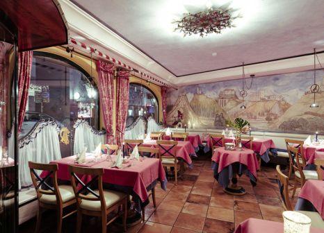 Hotel Schrofenstein 1 Bewertungen - Bild von LMX International