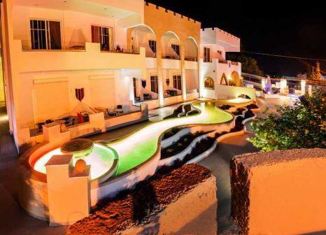 Hotel Castello Di Cavalieri Suites & Spa günstig bei weg.de buchen - Bild von LMX International