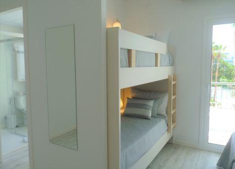Hotelzimmer im ALEGRIA Pineda Splash günstig bei weg.de