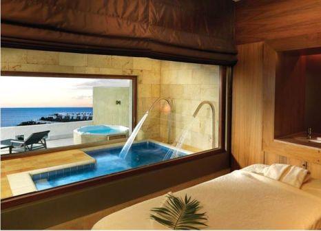 Hotelzimmer mit Fitness im Elounda Peninsula All Suite Hotel