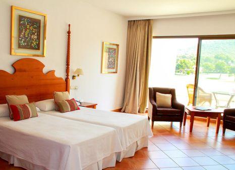Hotelzimmer im Golf Santa Ponsa günstig bei weg.de