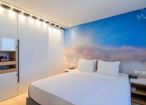 Kastro Hotel 0 Bewertungen - Bild von LMX International