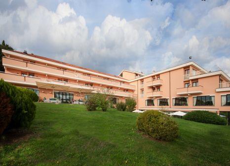 Hotel Demidoff Country Resort in Toskana - Bild von LMX International