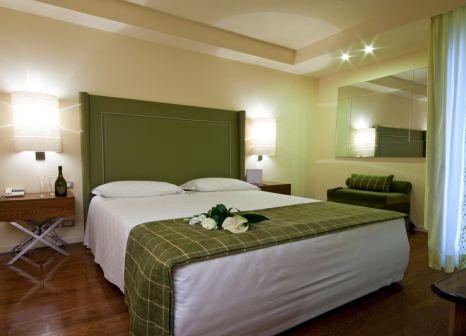 Hotel Demidoff Country Resort 3 Bewertungen - Bild von LMX International
