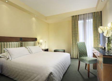 Hotelzimmer mit Golf im Demidoff Country Resort