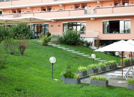 Hotel Demidoff Country Resort günstig bei weg.de buchen - Bild von LMX International