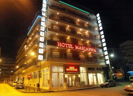 Hotel Marianna günstig bei weg.de buchen - Bild von LMX International