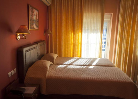 Hotel Marianna in Mykonos - Bild von LMX International