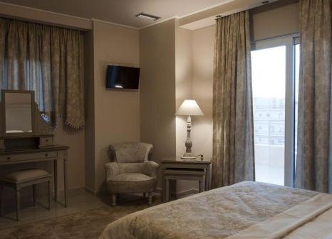Hotel Marianna 2 Bewertungen - Bild von LMX International