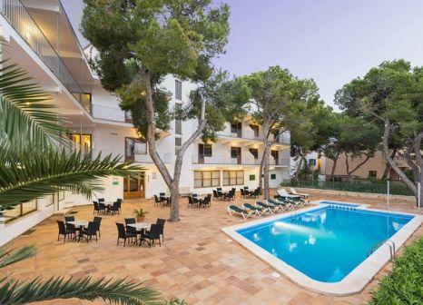 Hotel Hostal Ventura in Mallorca - Bild von LMX International