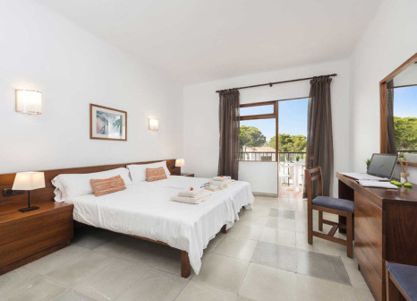 Hotel Hostal Ventura 26 Bewertungen - Bild von LMX International