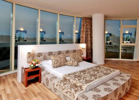 Hotelzimmer im Maya World Hotel günstig bei weg.de