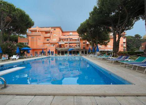 Hotel Versilia Palace 4 Bewertungen - Bild von LMX International