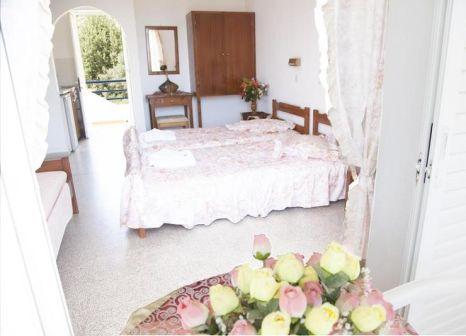 Hotel Maritsa Studios in Kos - Bild von LMX International