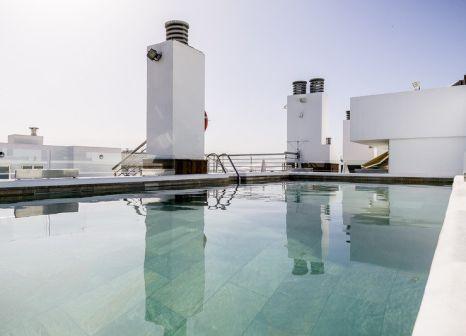 Hotel Exe Las Palmas günstig bei weg.de buchen - Bild von LMX International