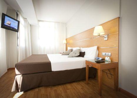 Hotel Exe Las Palmas 19 Bewertungen - Bild von LMX International